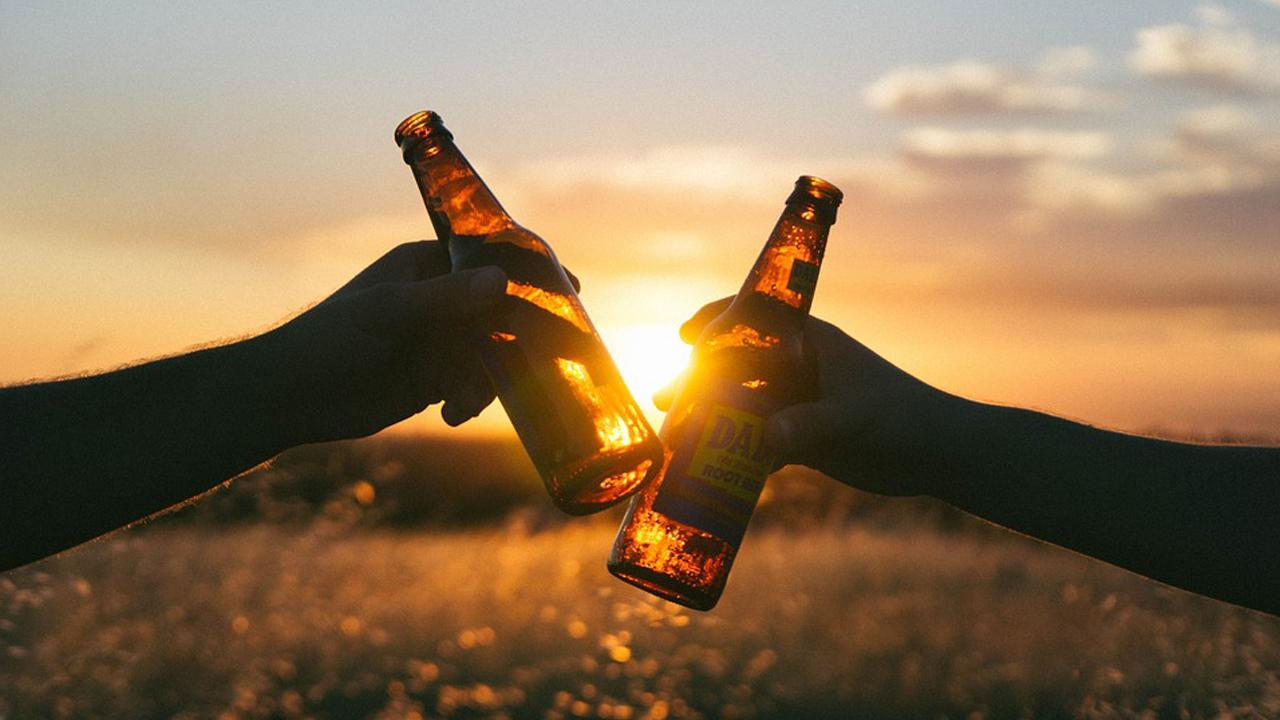 Las mejores cervezas artesanales de Europa