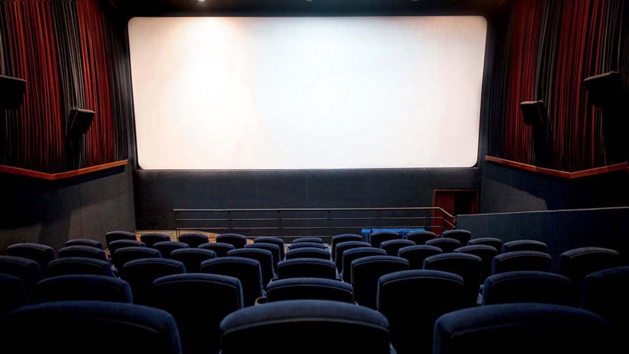 ¿Cuál será el salvavidas de la industria del cine?
