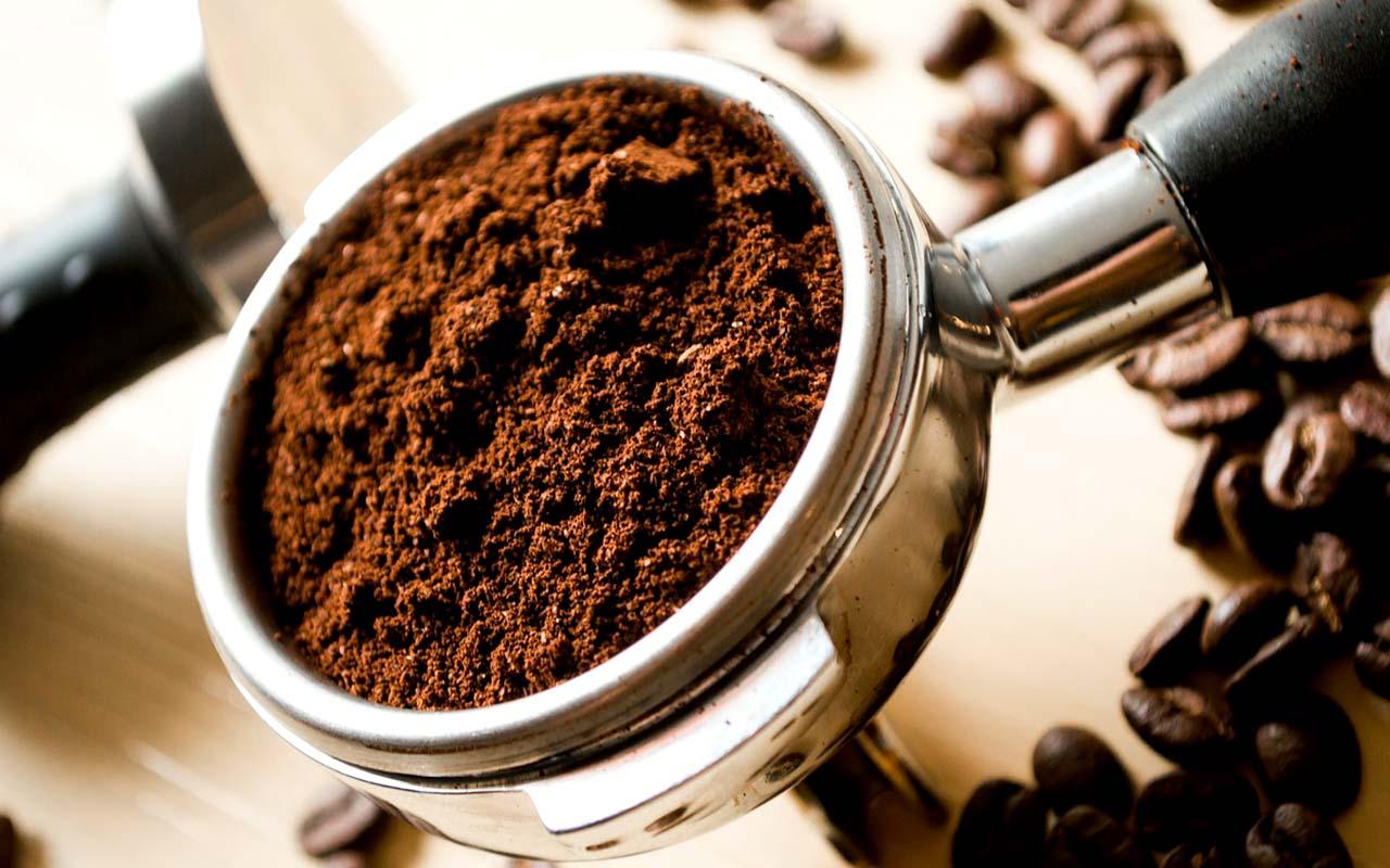 Sube 35.2% exportaciones de café de Costa Rica