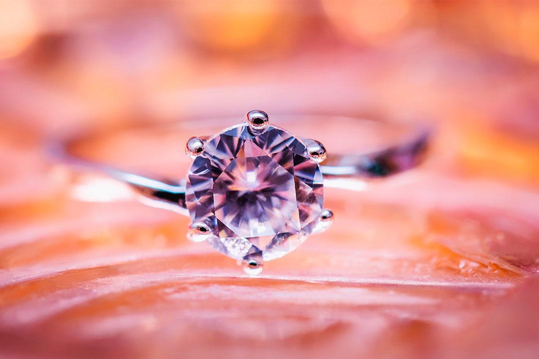 Los diamantes más caros que se han subastado en los últimos años
