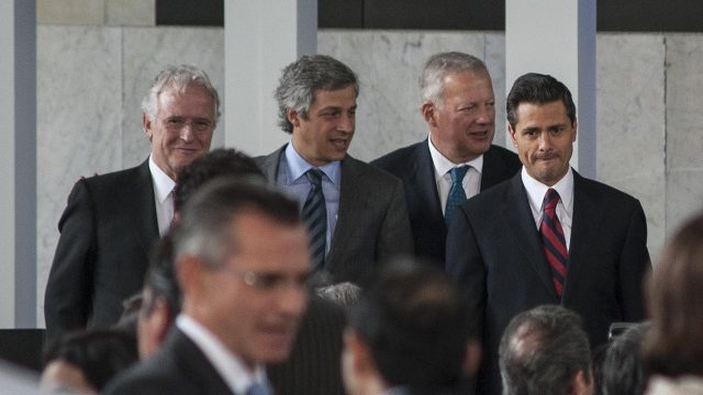 claudiox-epn-corrupcion