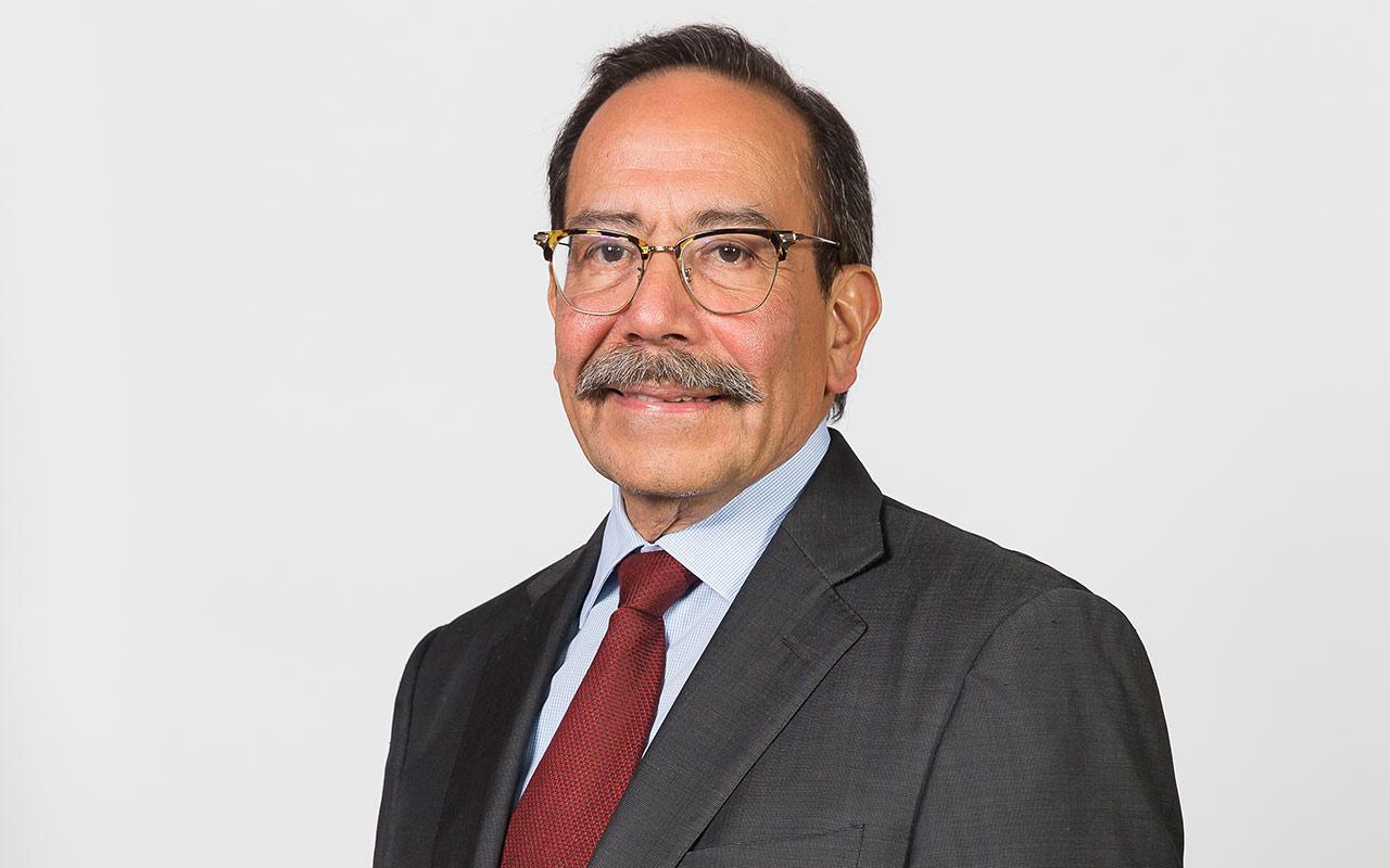 Empresarios eligen a Carlos Salazar como presidente del CCE