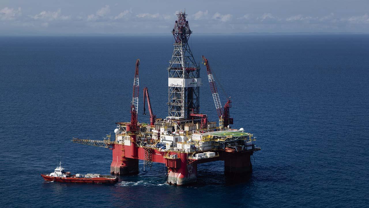 Las rondas petroleras, auténtico caso de éxito