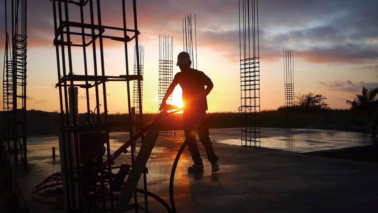 Freno a permisos de obras se reflejará en el precio final de los inmuebles