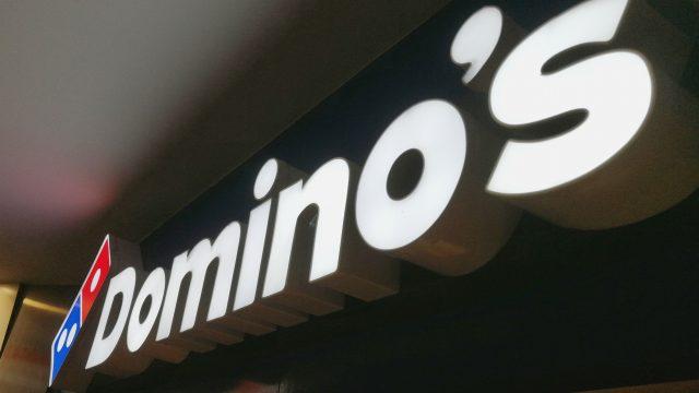 Domino's 'saca del horno' nueva app; busca duplicar ventas online
