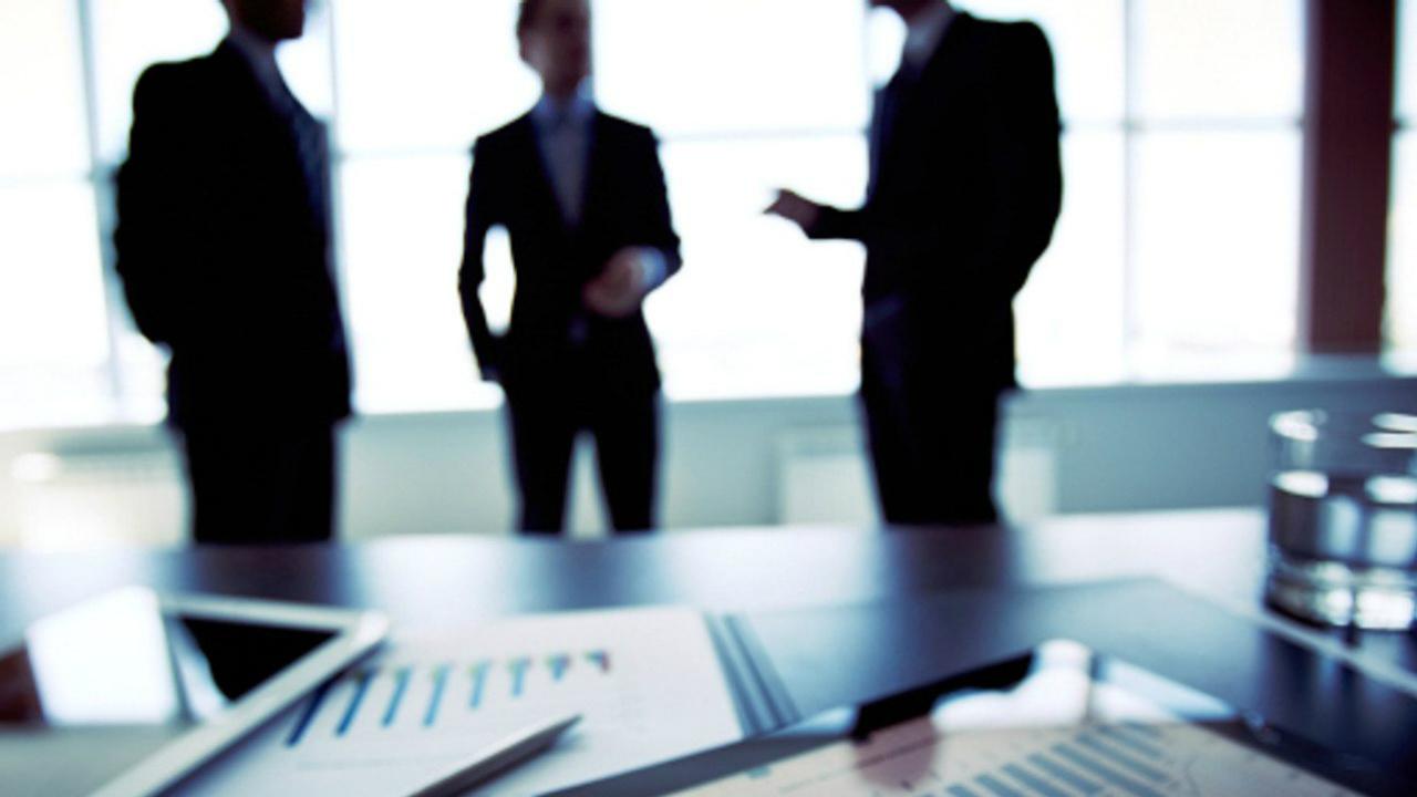 Firmas mexicanas van con la elite de la Bolsa de Londres en busca de capital