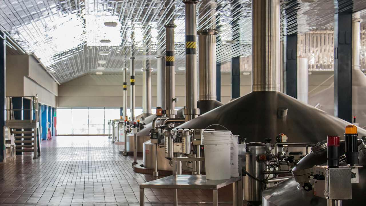 Producción de cerveza se reanudará a partir del 1 de junio en CDMX