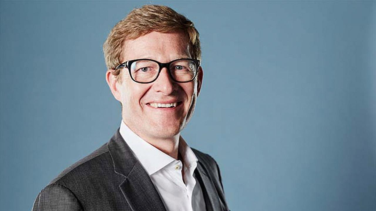 Niels-Christiansen-CEO-LEGO