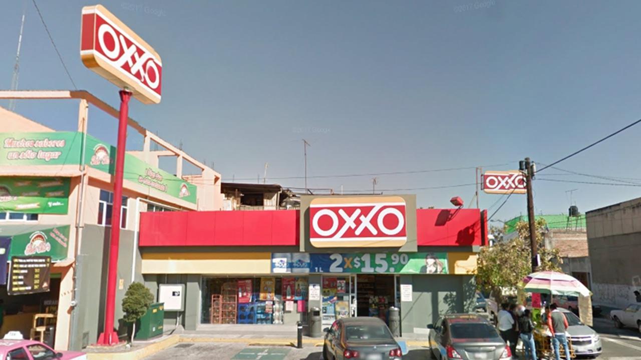 Pagos para Mercado Libre en Oxxo pasarán en tiempo real