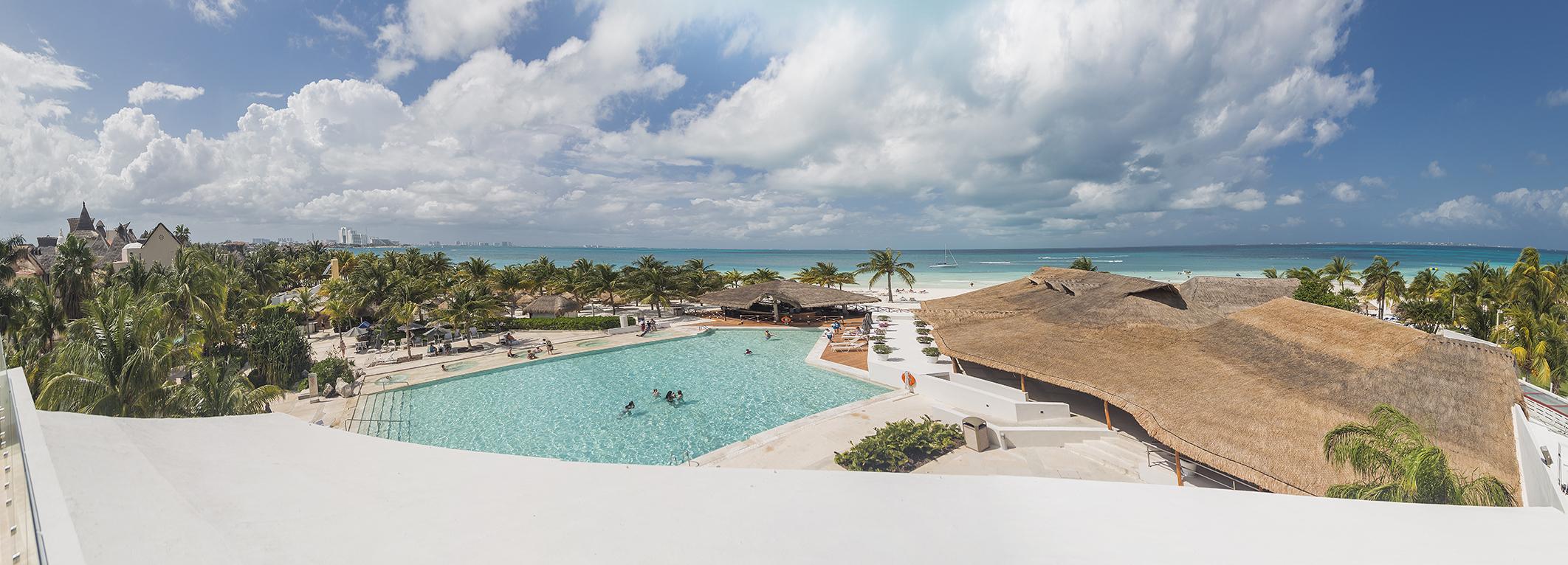 Quintana Roo va por la reconquista de turistas estadounidenses