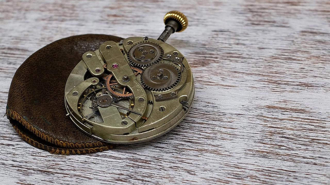 Arte de la relojería y el cuscús se convierten en Patrimonio de la Unesco
