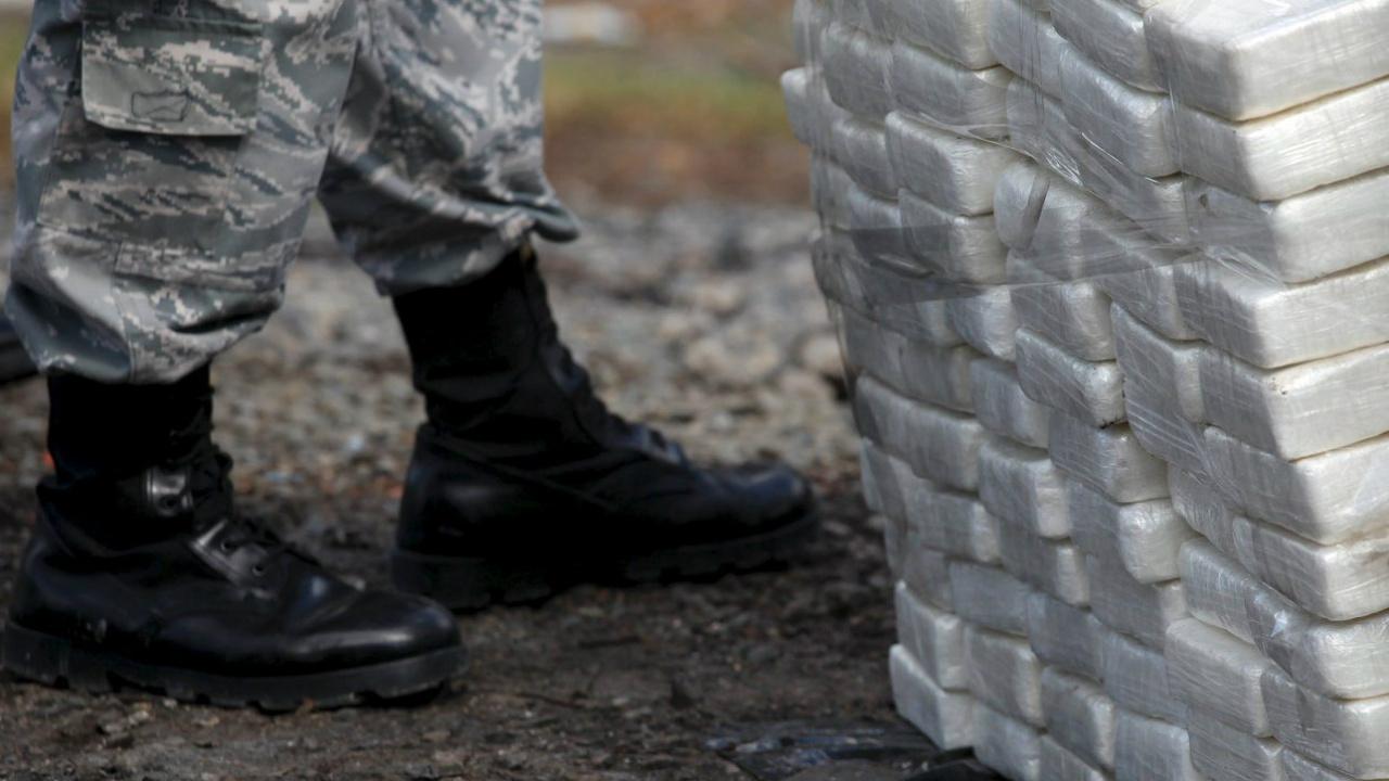 Del Cártel de Sinaloa a la Unión Tepito: los 10 grupos del narco en México