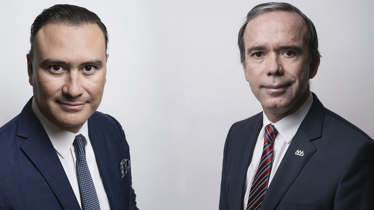 """""""Ningún sometimiento en la renegociación del TLCAN"""""""