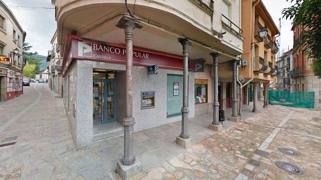 banco-popular