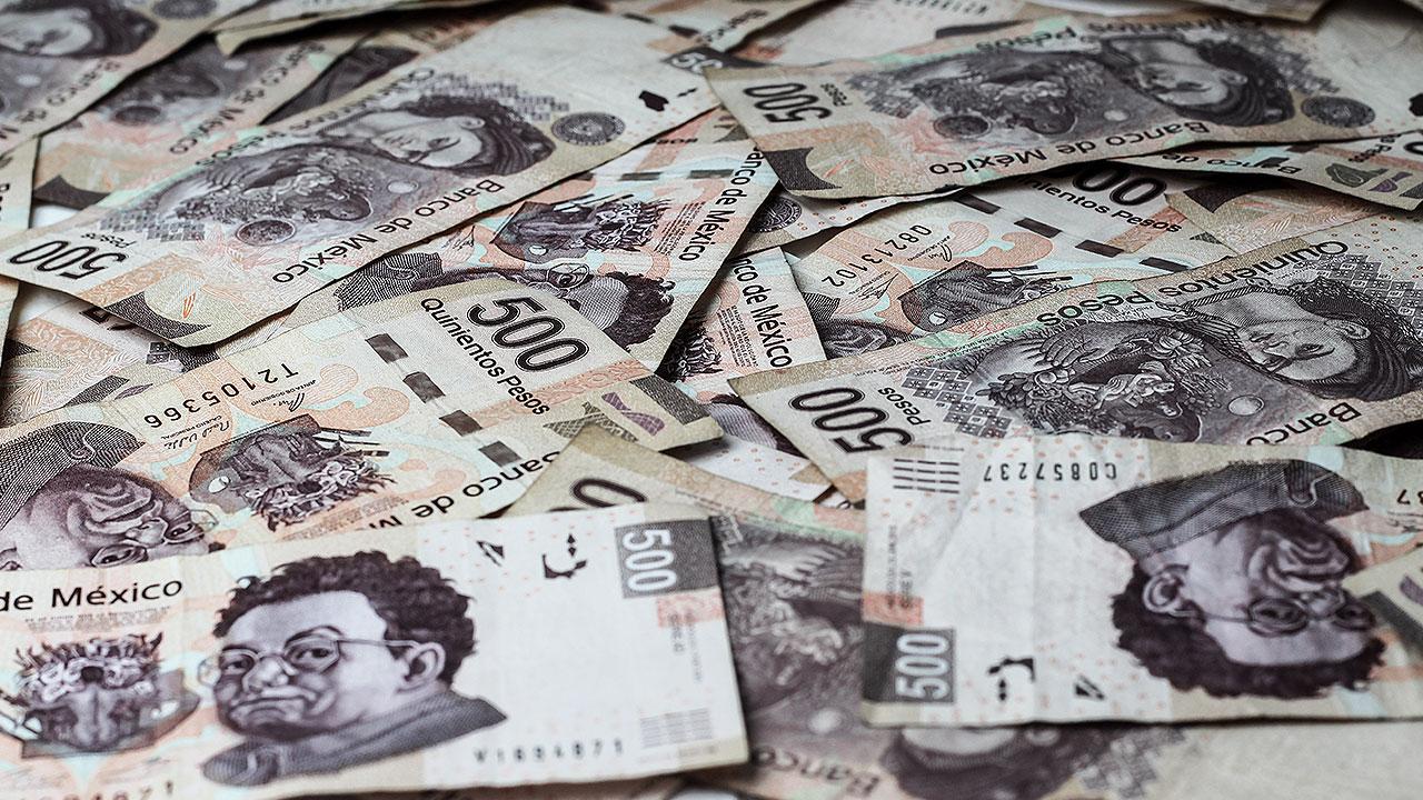 Si quieres gastar menos deberías tener estos billetes en tu cartera
