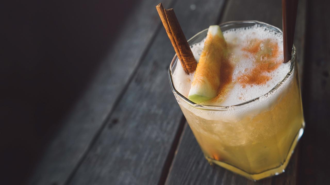 3 bares fuera de la Ciudad de México que ameritan un viaje