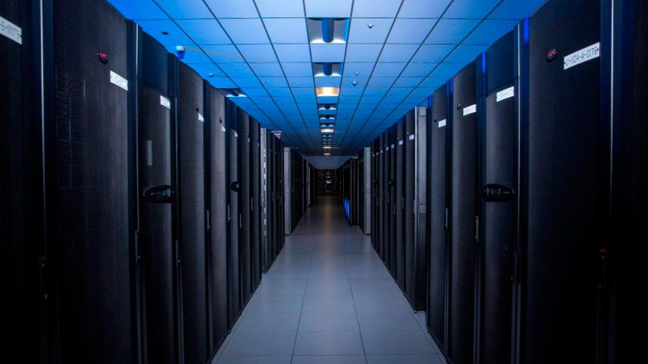 ¿La tecnología legada obstaculiza el crecimiento de tu empresa?