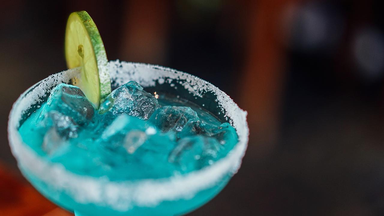 Los mejores bartenders del mundo llegan a los bares mexicanos