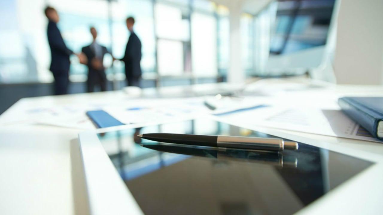 Consejos para que tu empresa sobreviva a una catástrofe