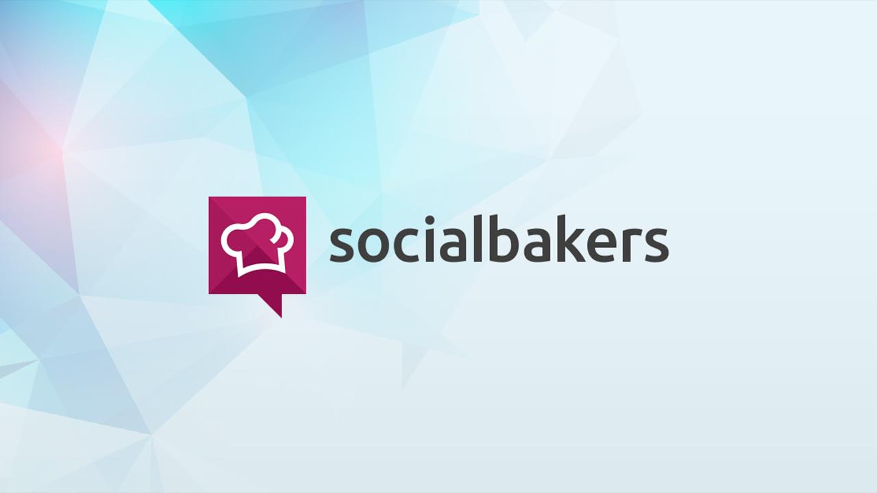 Forbes y Socialbakers anuncian alianza estratégica en América Latina