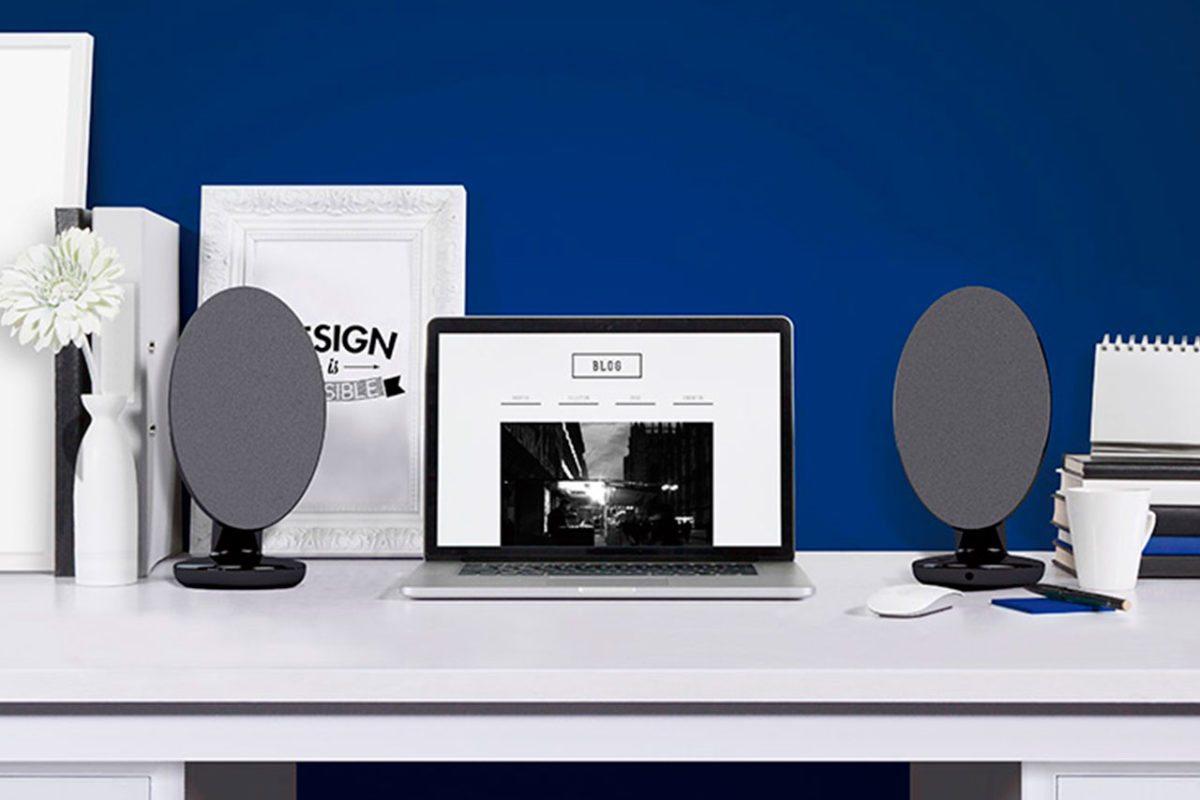Cinco sistemas de audio de lujo que querrás tener en tu hogar