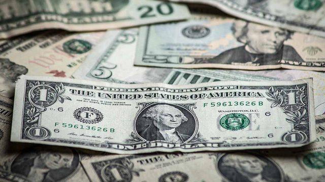 dolar-tipo-de-cambio