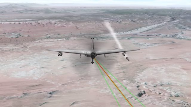 dron-arma-inteligencia artificial