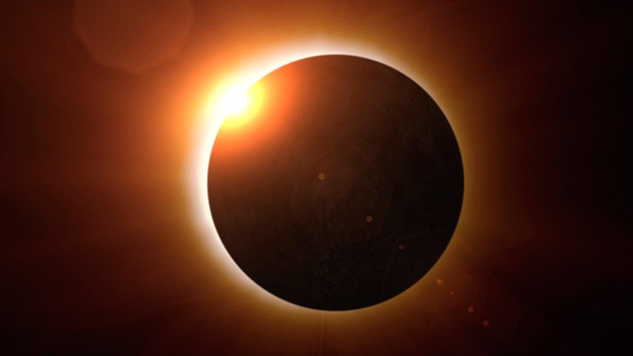 La NASA envía sonda al sol para saber más de su atmósfera