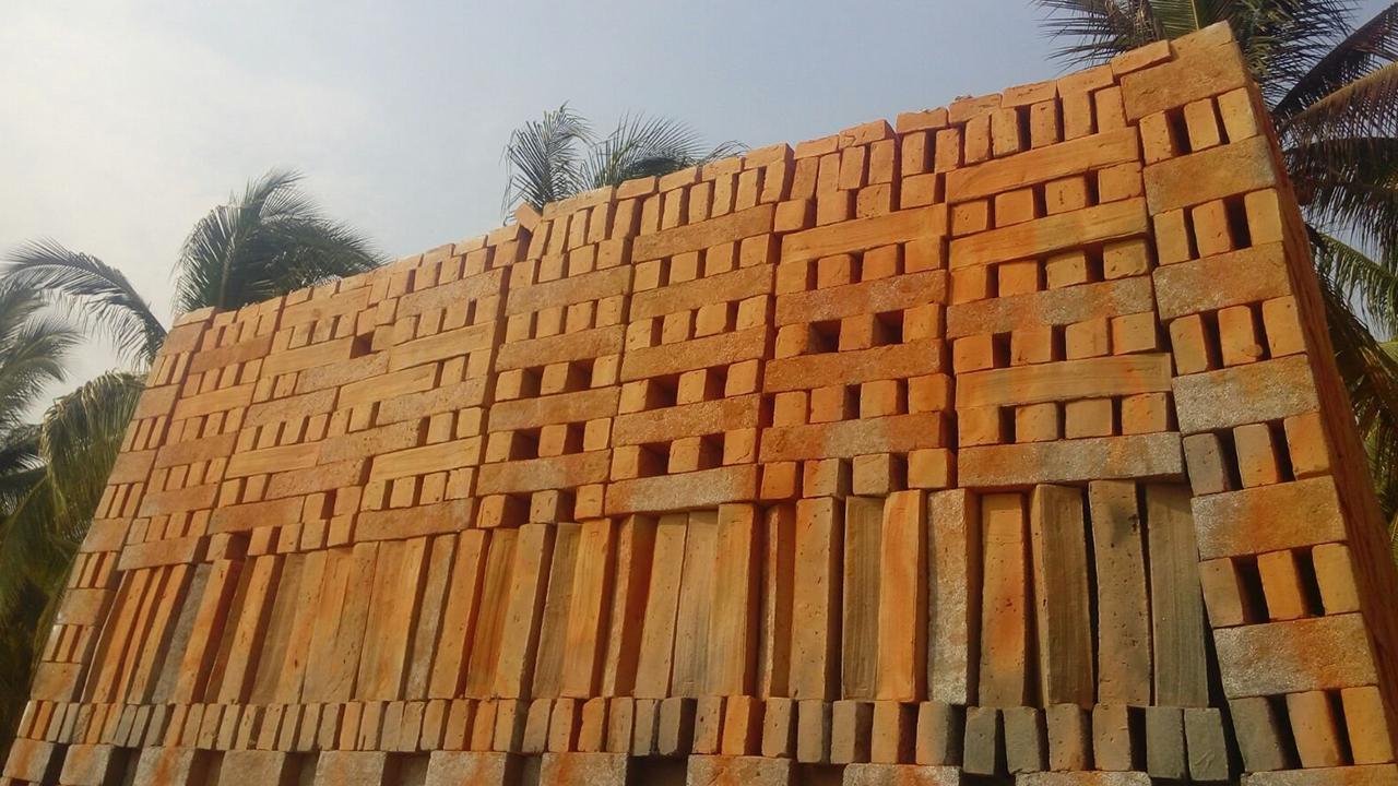 """Un """"Muro"""" será construido por un mexicano en Washington Square Park, Nueva York"""