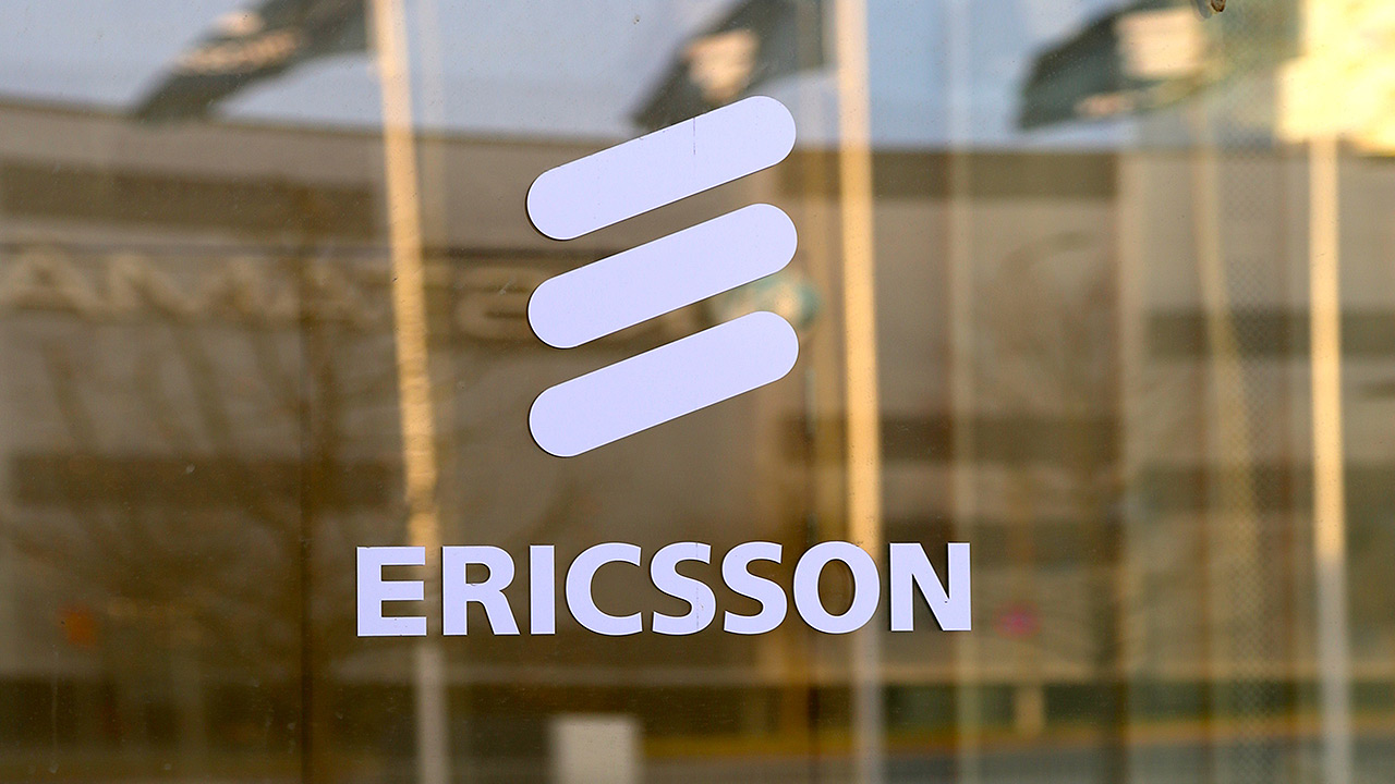 Ericsson reporta pérdidas mayores a las previstas