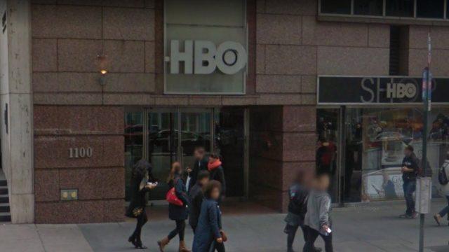 Hackers vuelven a filtrar contenido de HBO, menos Game of Thrones