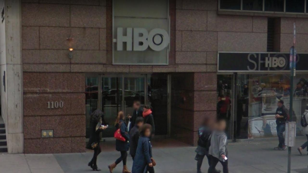 HBO ofreció 250,000 dólares a hackers por chantaje