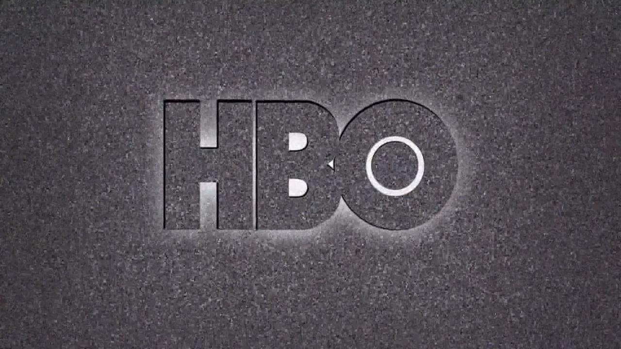 AT&T revelará este martes los precios y detalles de HBO Max