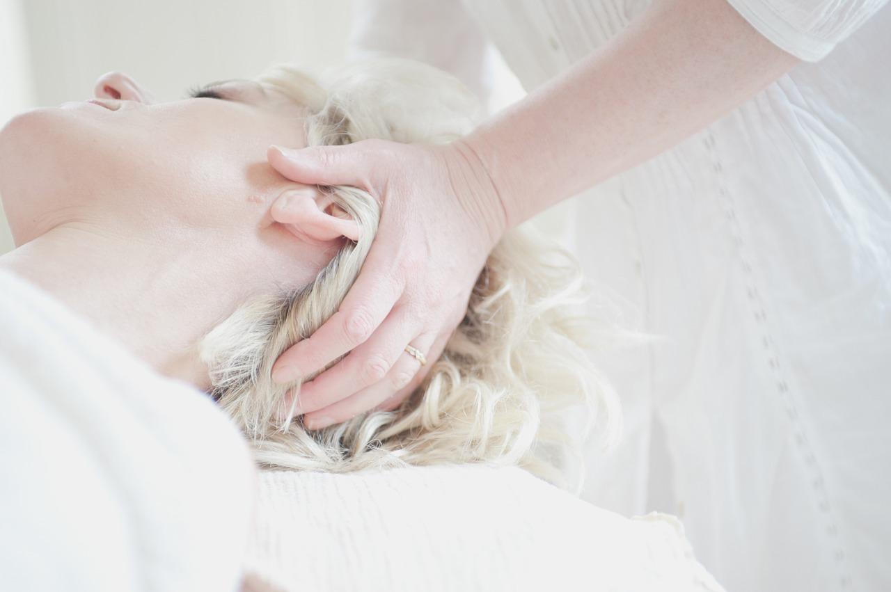 El crecimiento de la industria de la belleza viene sin cirugía