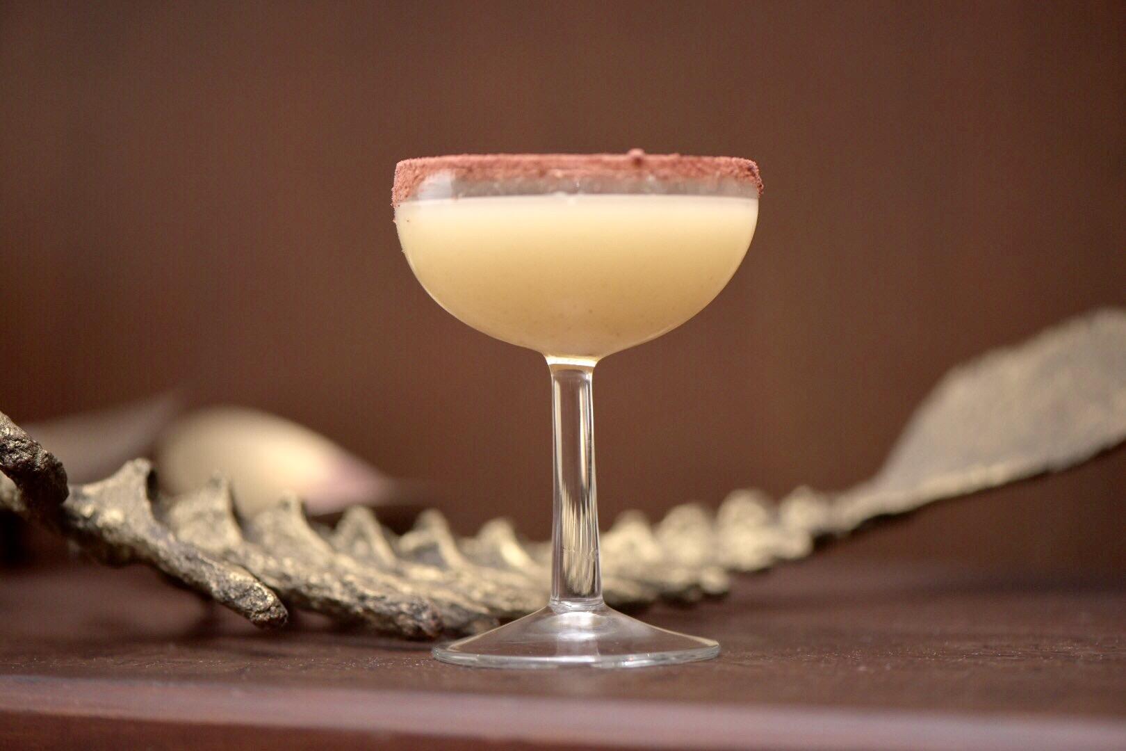 La plataforma comercial que potencia al negocio del alcohol en México y LATAM
