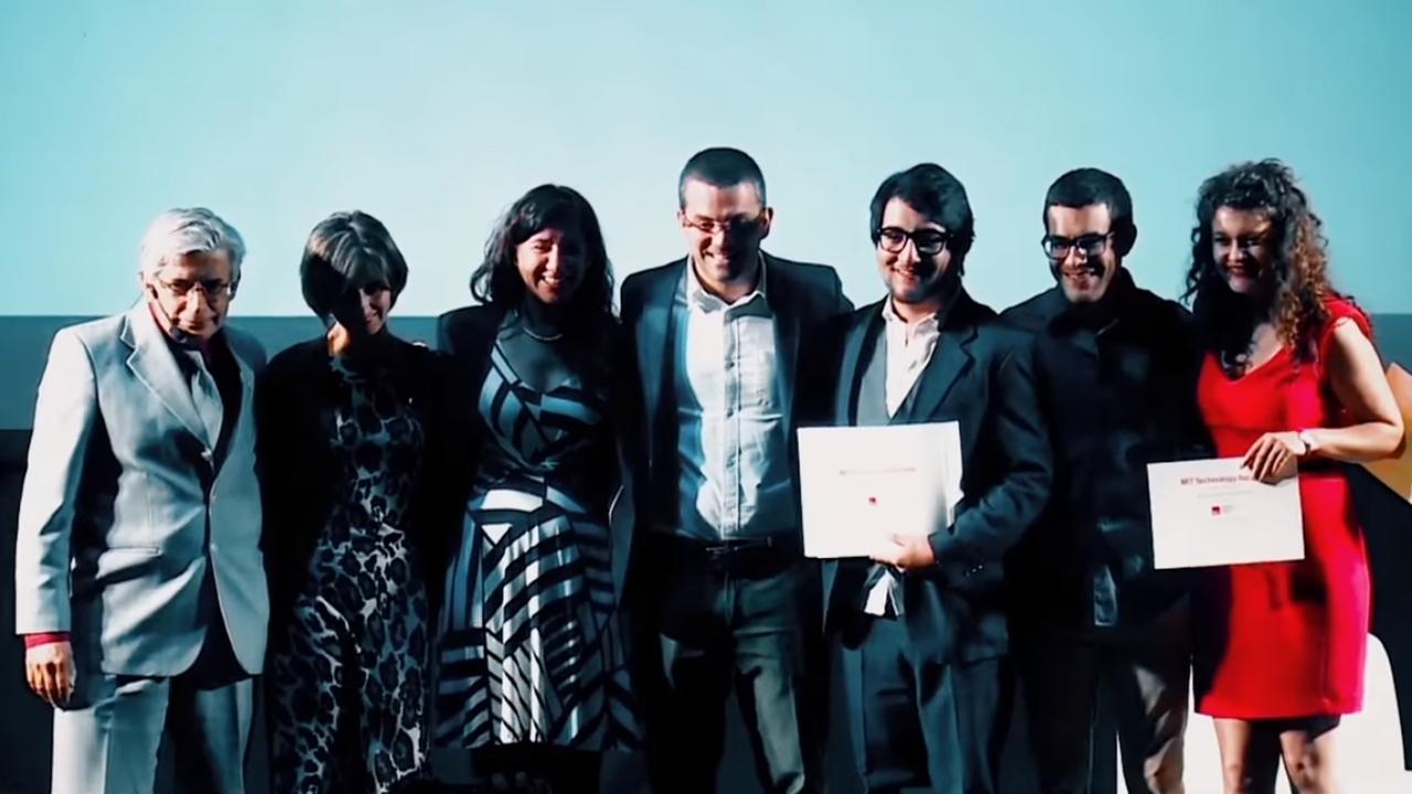 MIT reconocerá a 35 innovadores de Latinoamérica