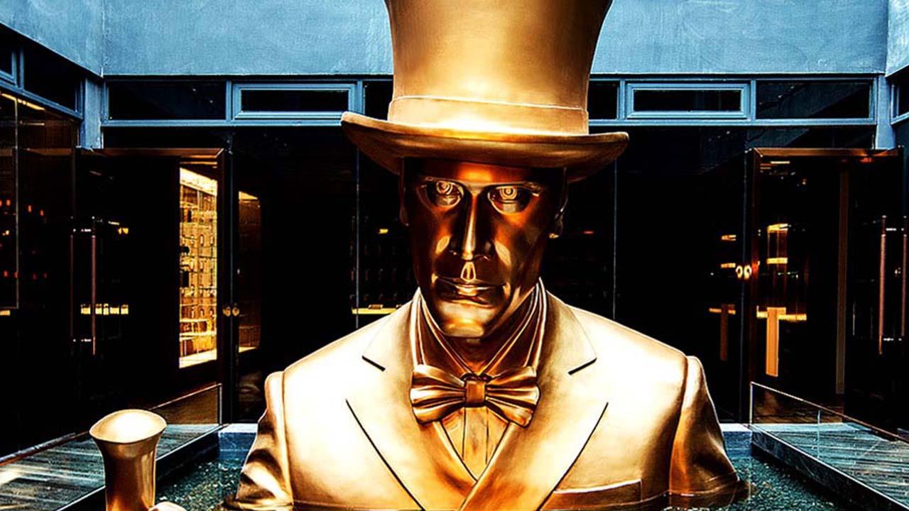 Johnnie Walker, el estratega de las ediciones especiales de whisky