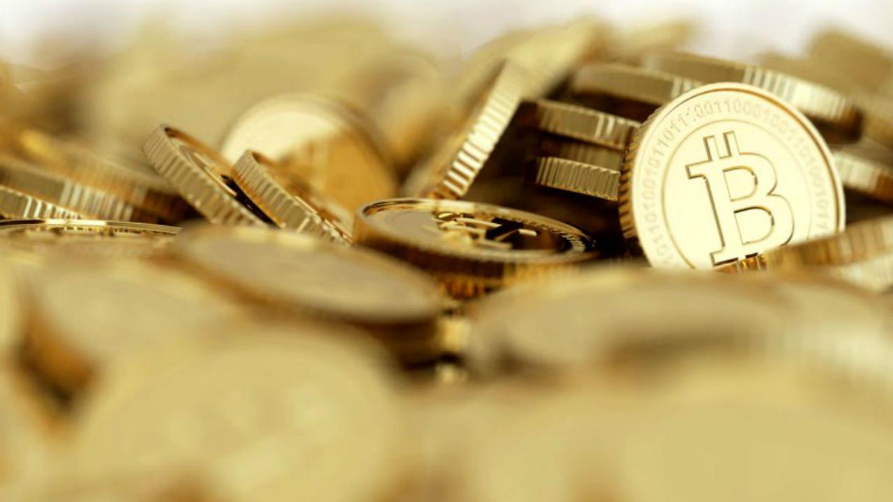Autoridad de bancos panameña no regulará criptomonedas