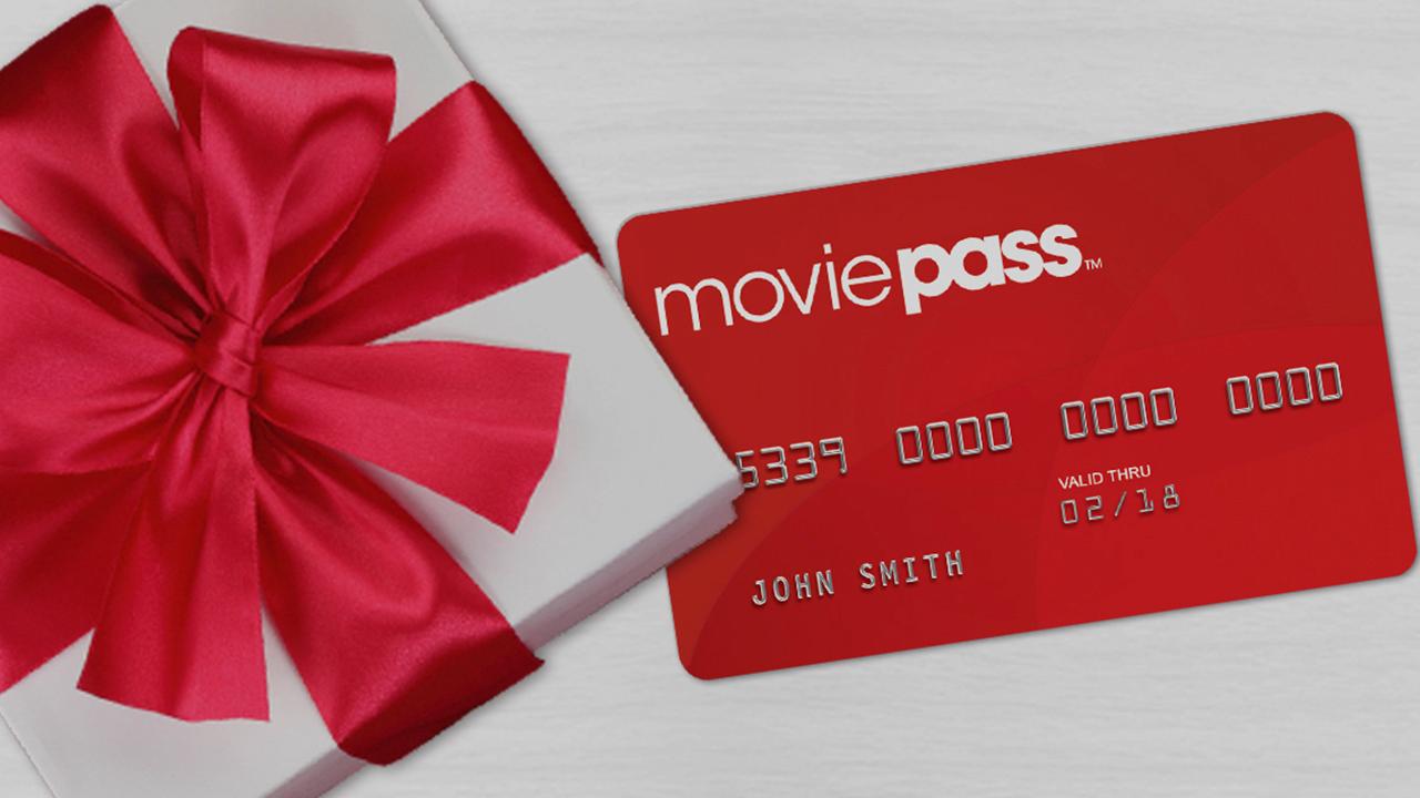 Cofundador de Netflix te lleva diario al cine por 10 dólares al mes
