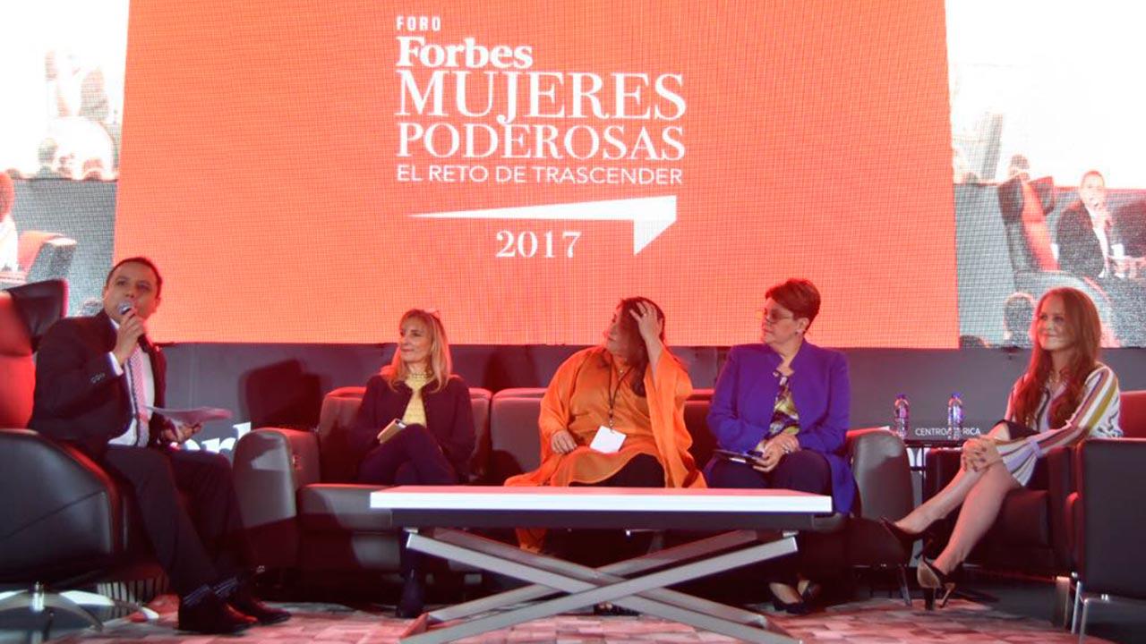 Equidad de género se dará hasta el año 2186 : Yolanda Fernández