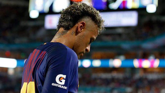 neymar-triste