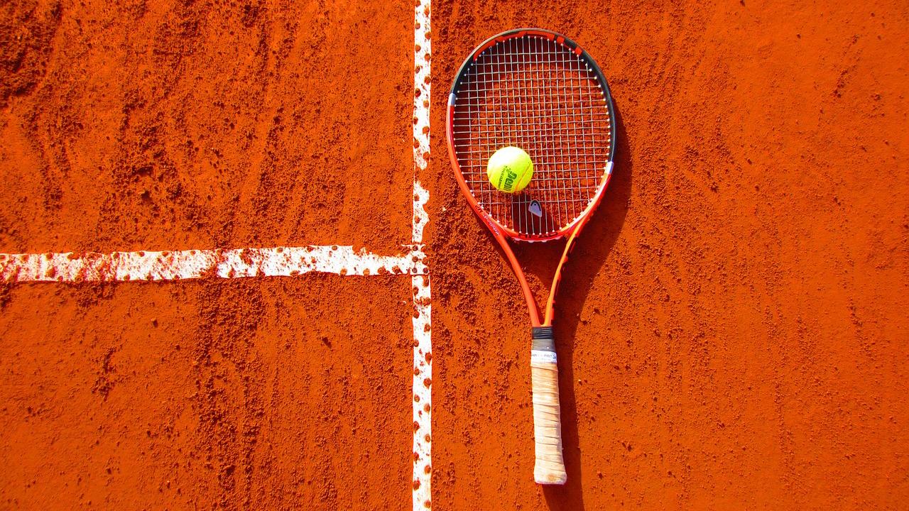 2018, el año en el que más tenistas violaron las normas anticorrupción