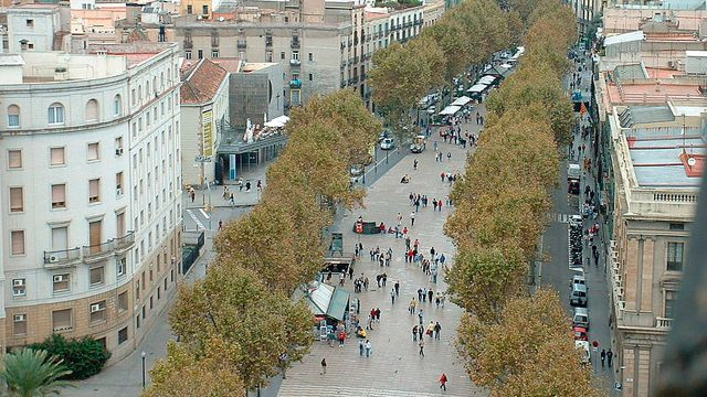 rambla-barcelona