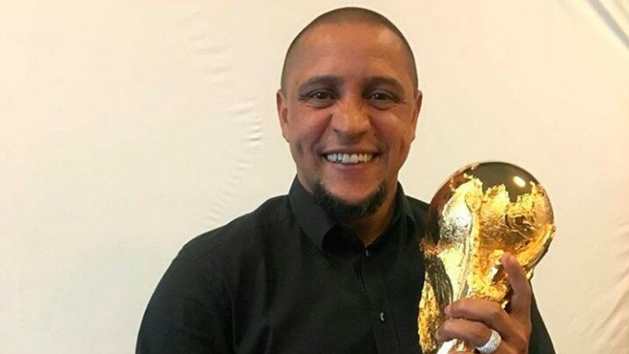 Juez condena a exfutbolista Roberto Carlos a tres meses de prisión