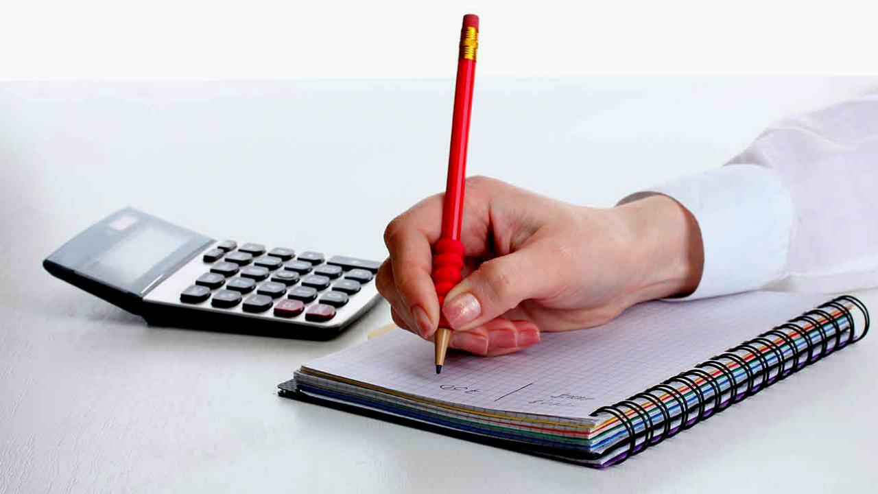 Presupuesto: herramienta clave para la empresa familiar
