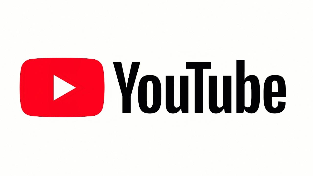 YouTube sufre una caída en su servicio a nivel mundial