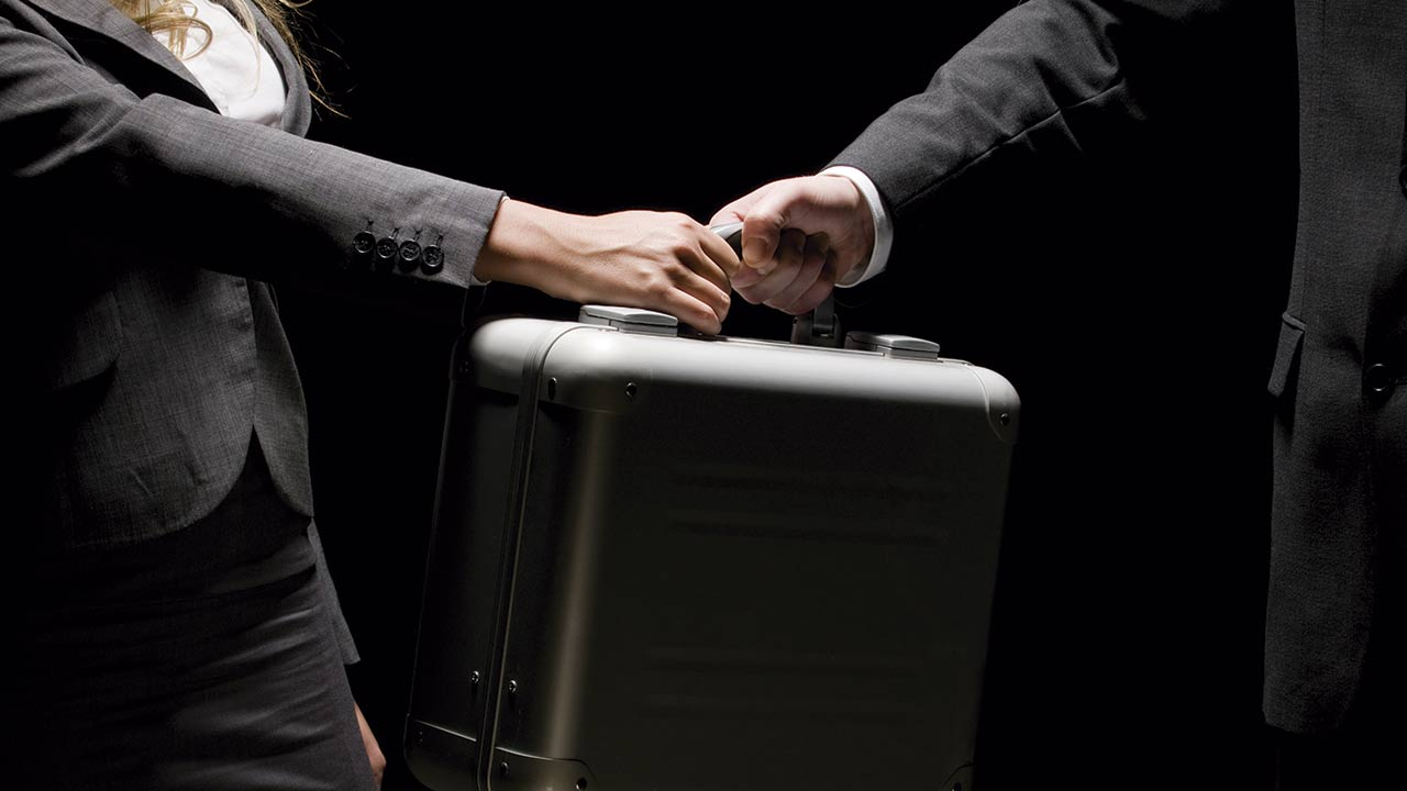 Acusan más irregularidades en Conade: desvíos a empresas fantasma