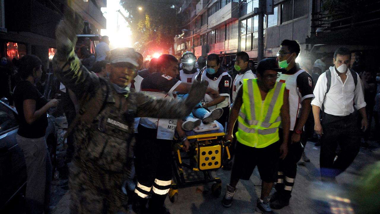 Scotiabank dona 10 millones para reconstrucción de zonas afectadas