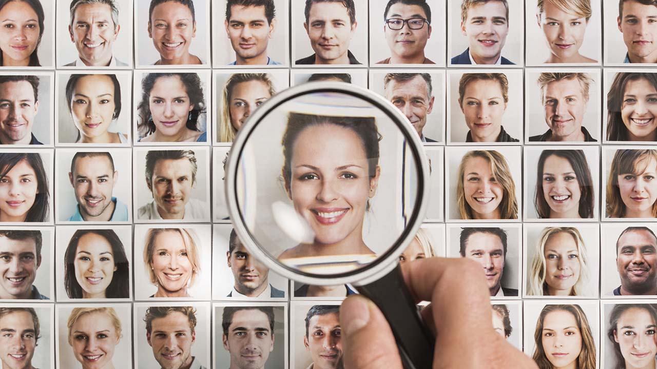 La batalla por el talento, en el cuartel de los recursos humanos