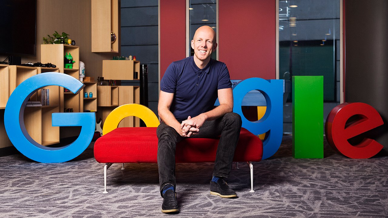 Google lanza herramientas gratuitas para PyMes
